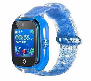 đồng hồ định vị trẻ em wonlex kt01 có tốt không