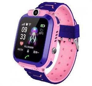 đồng hồ định vị trẻ em giá rẻ a28