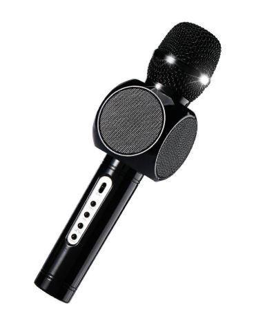 micro karaoke bluetooth joway kgb01 có tốt không