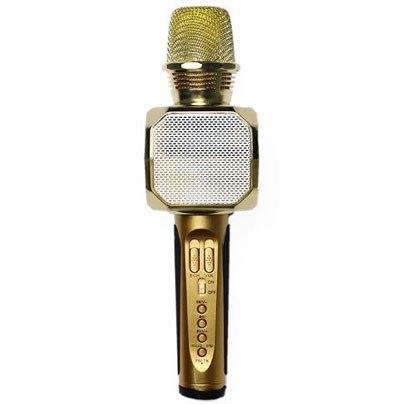 micro karaoke bluetooth sd-10 có tốt không