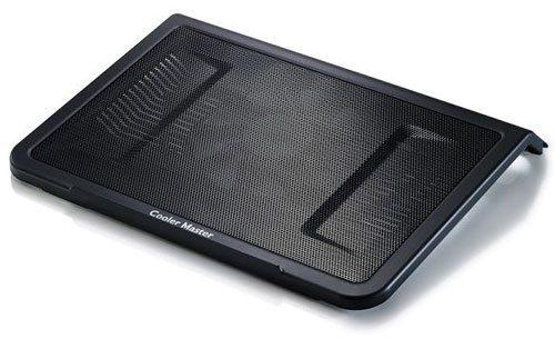 đế tản nhiệt laptop nào tốt nhất