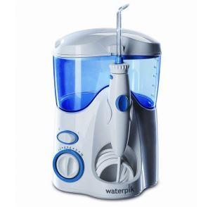 máy tăm nước waterjet có tốt không