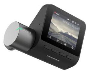 đánh giá camera hành trình xiaomi 70mai dash camera pro