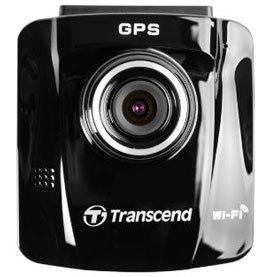 camera hành trình ô tô Transcend Drive Ppro 220