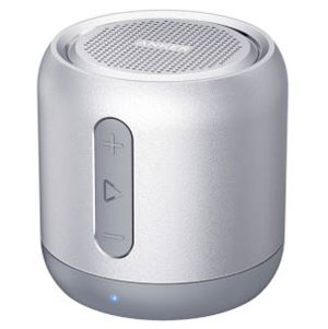 loa bluetooth anker soundcore mini a3101