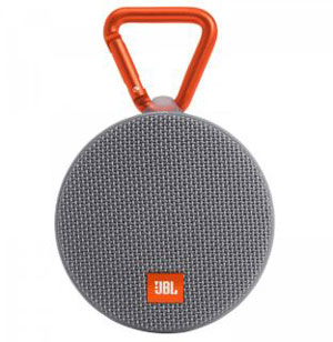 loa mini bluetooth jbl clip 2