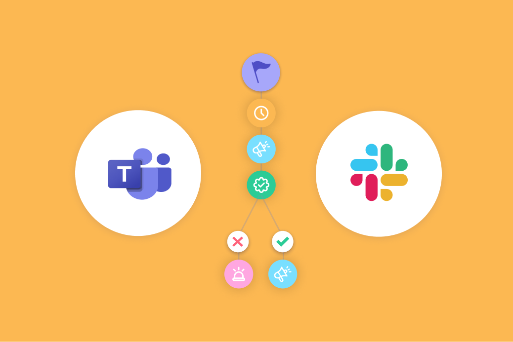 The hidden security challenges posed by Slack and Teams