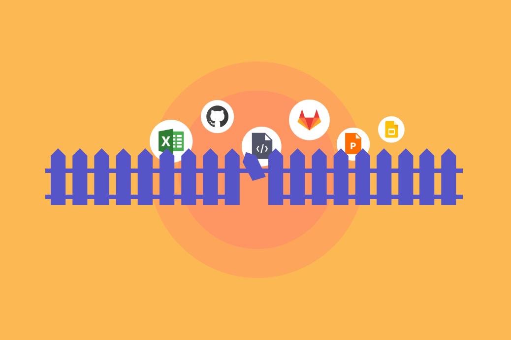 What Can Happen When You Enforce Multi-Factor Authentication but Your Collaborators Don't