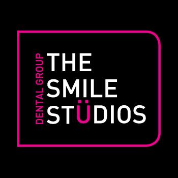 smile studios logo