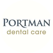 portman dental care