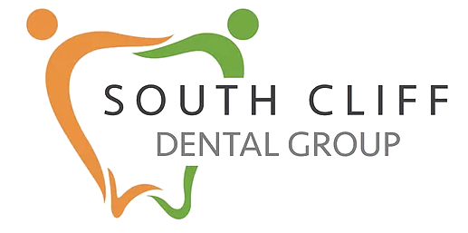 South Cliff dental group