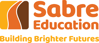 Sabre Education logo