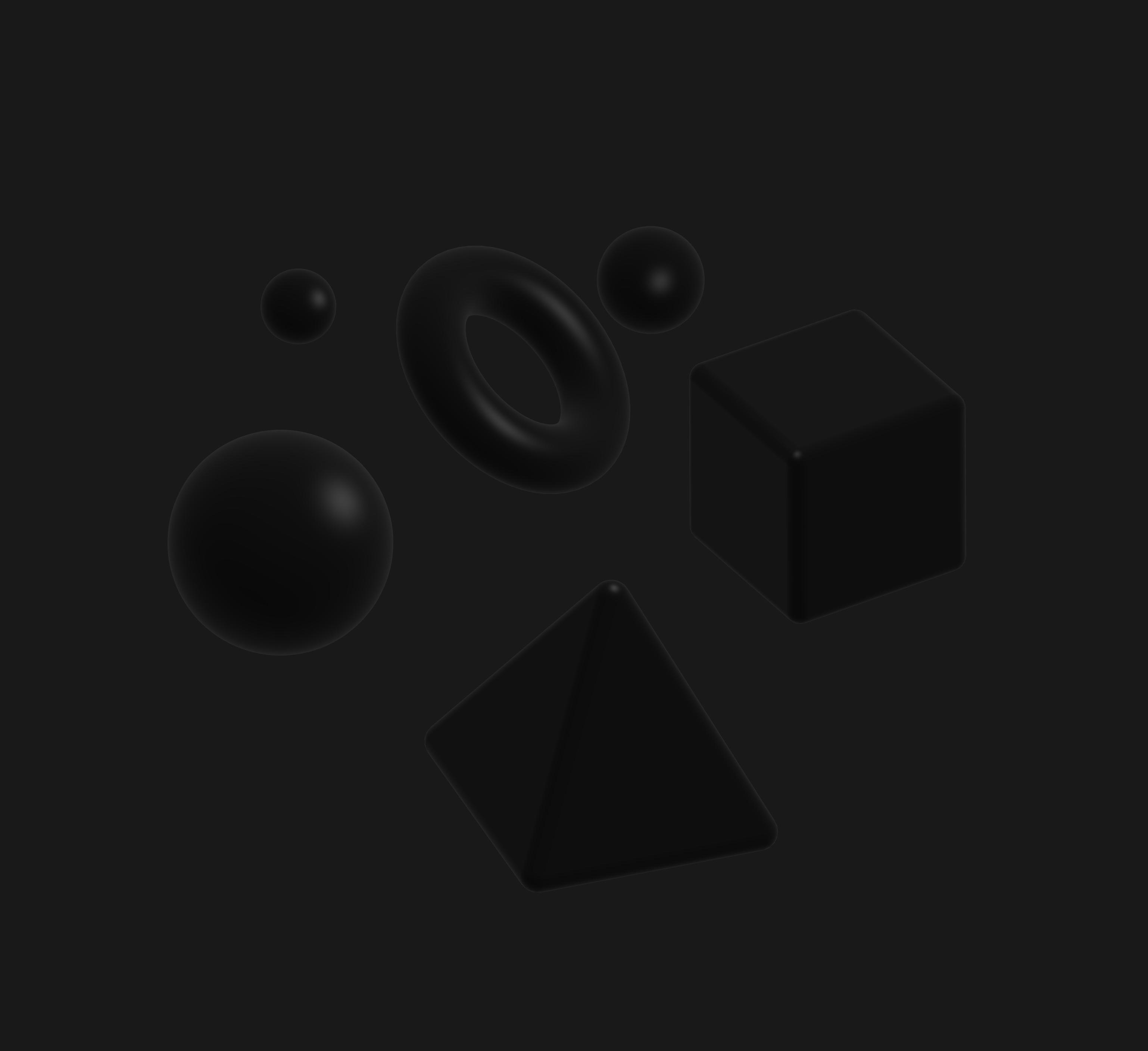 3D Experiment w/ Spline