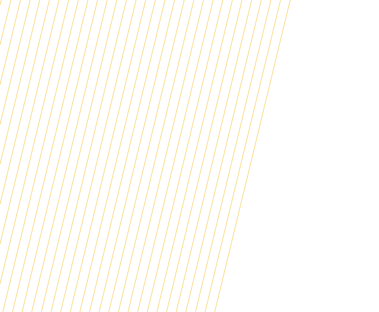 MOJO Lines