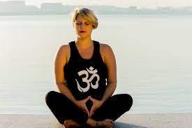 emmy josefson yoga