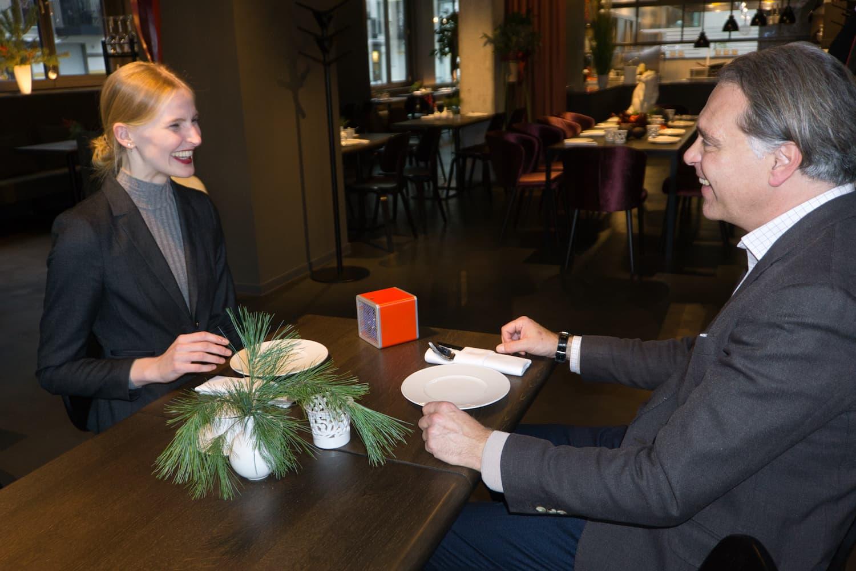 Air filter restaurant uvc light purifier