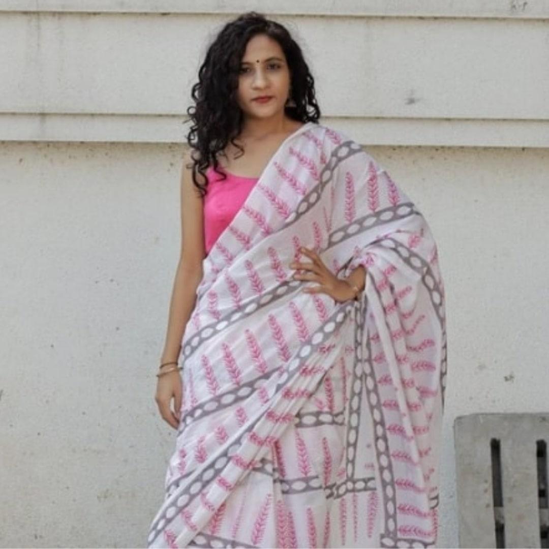 Priyanka Goasavi Image
