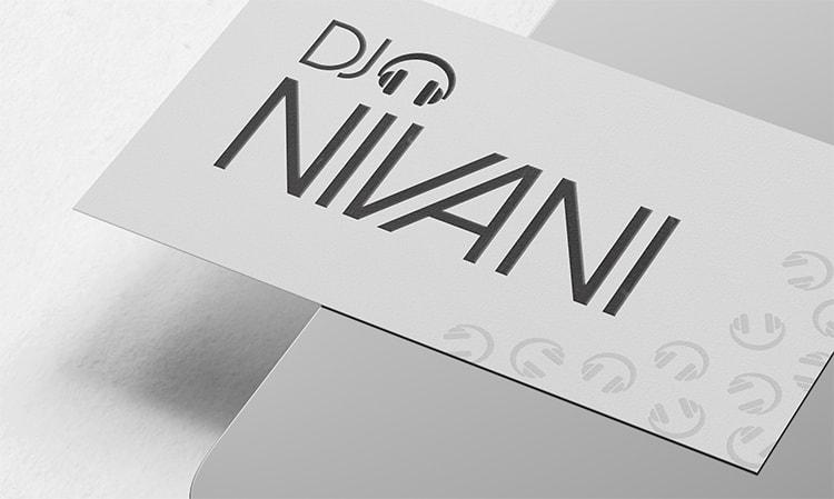 DJ Nivani