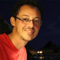 Nicolas Ployart