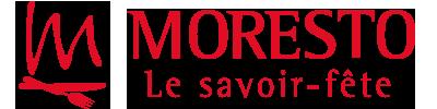 Moresto