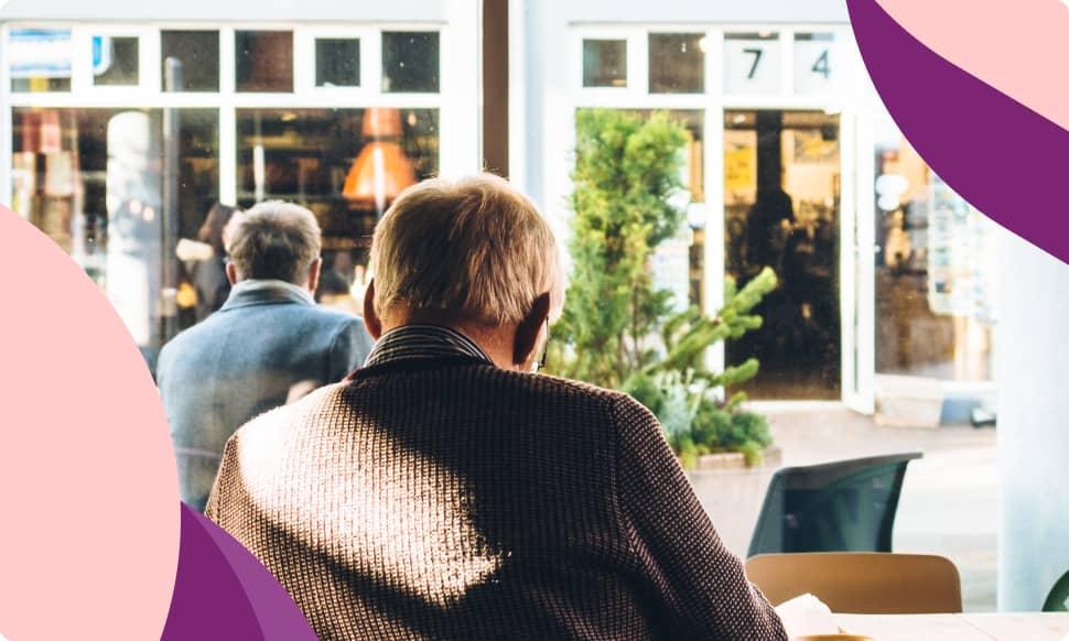 Comment fidéliser les clients de son restaurant ? Nos conseils