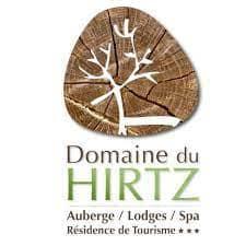 Domaine du HIRTZ