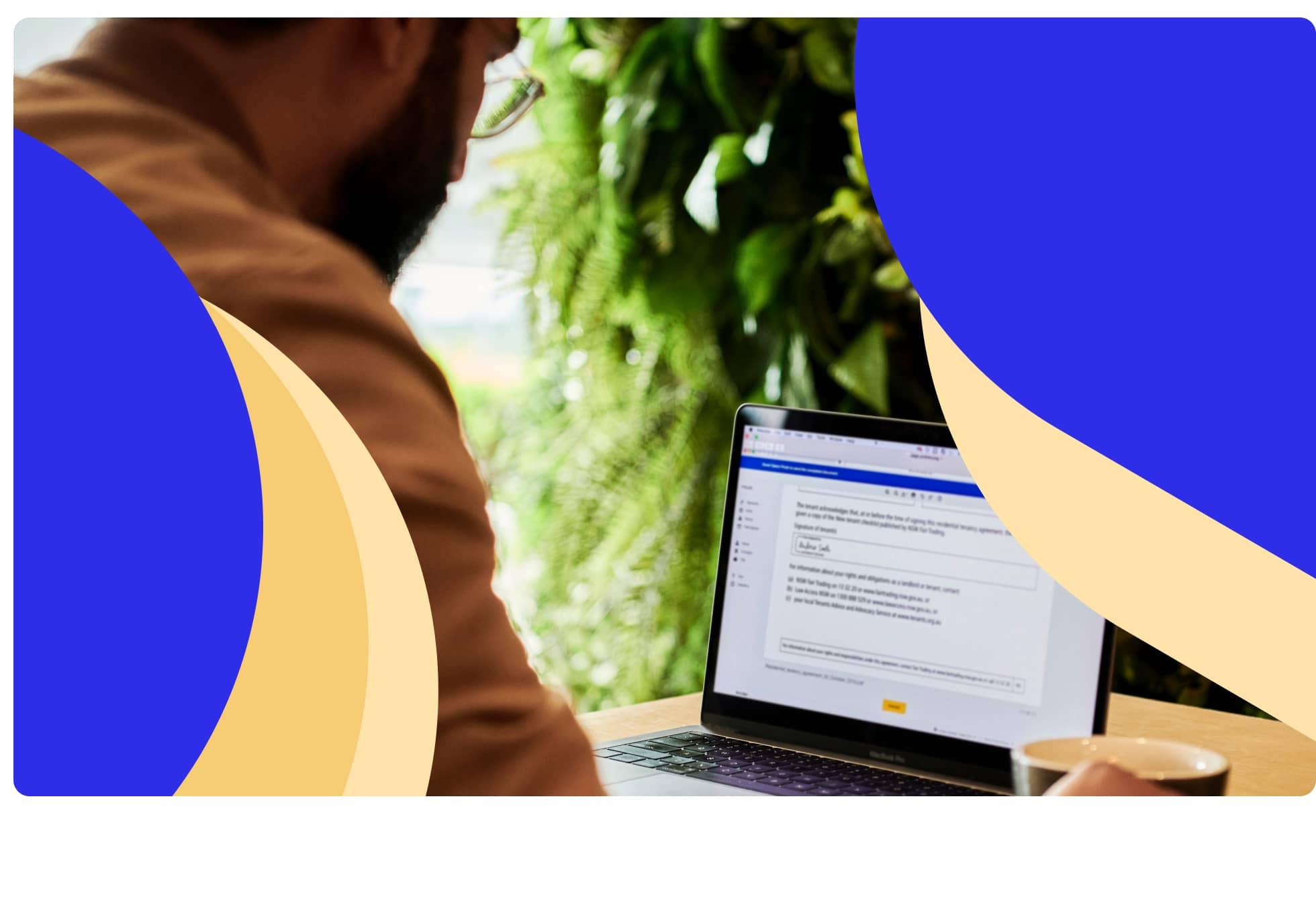 Le passage d'un contrat CDD à CDI.
