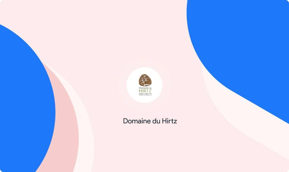 Le Domaine du Hirtz réapprend à gérer son personnel avec de nouvelles règles.