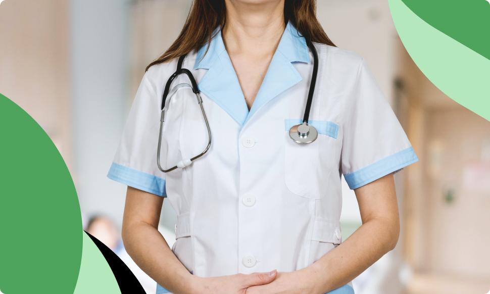 Absentéisme : un fléau dans le secteur de la santé.
