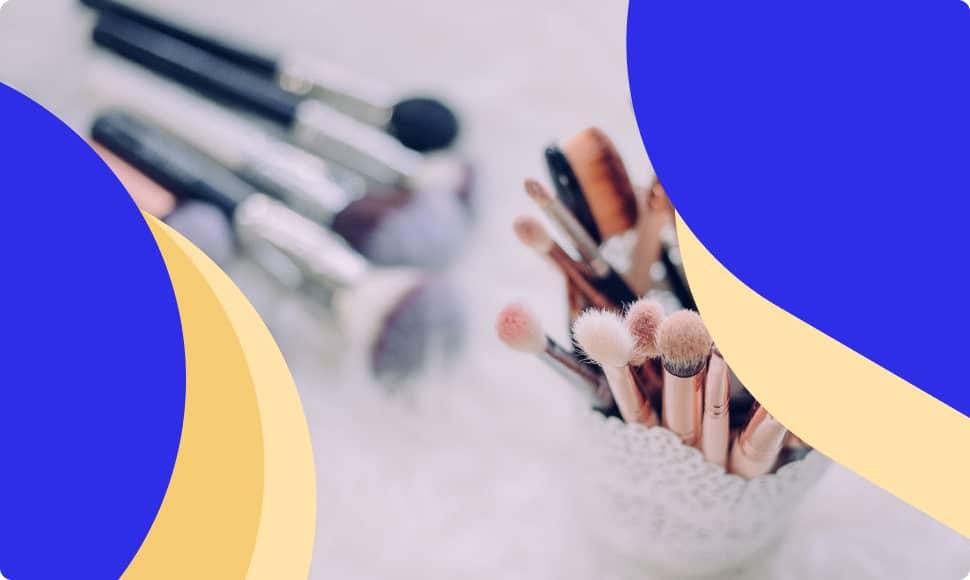 Les clés du succès pour votre institut de beauté.