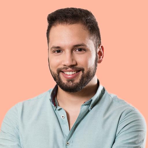 Vasco Vieira