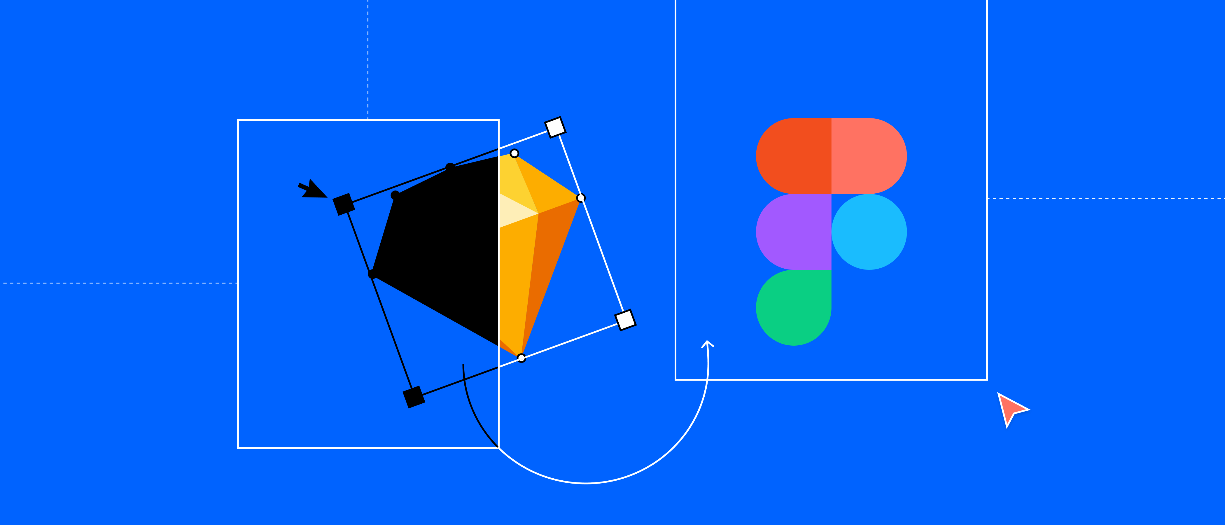 From Sketch to Figma: much more than a design decision