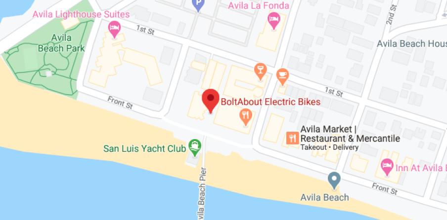 avila-map