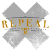 repeal logo