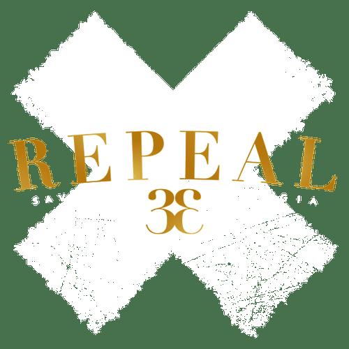 Repeal 33 Bar & Restaurant