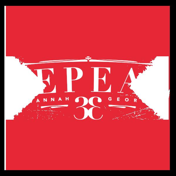 pink repeal logo