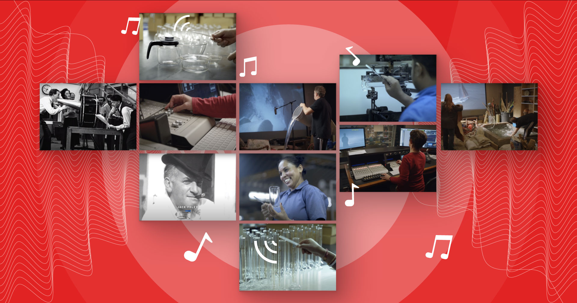 Why natural sound plays a big role for brands?
