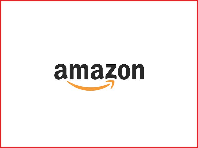 PulsAero Amazon customer journey map