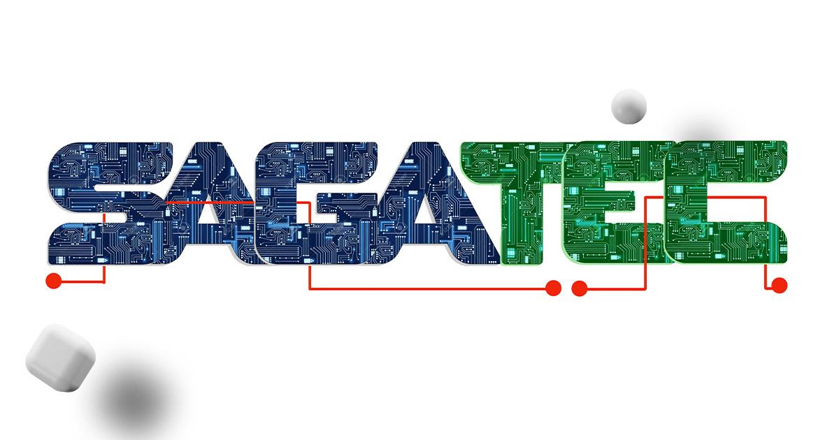 Sagatec Software Inc used a good communication strategy
