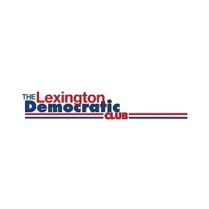 Lexington Democratic Club