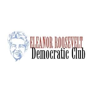 Eleanor Roosevelt Democratic Club