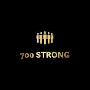 700 Strong