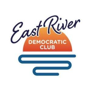 East River Democratic Club