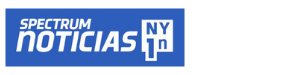 Spectrum Noticias NY1