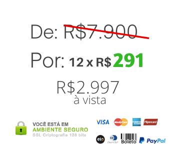 Imagem Preços por Lu Santos