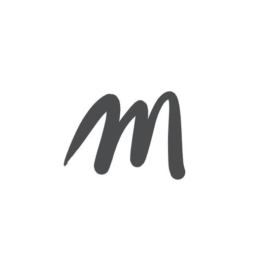 Logo Massive Agency