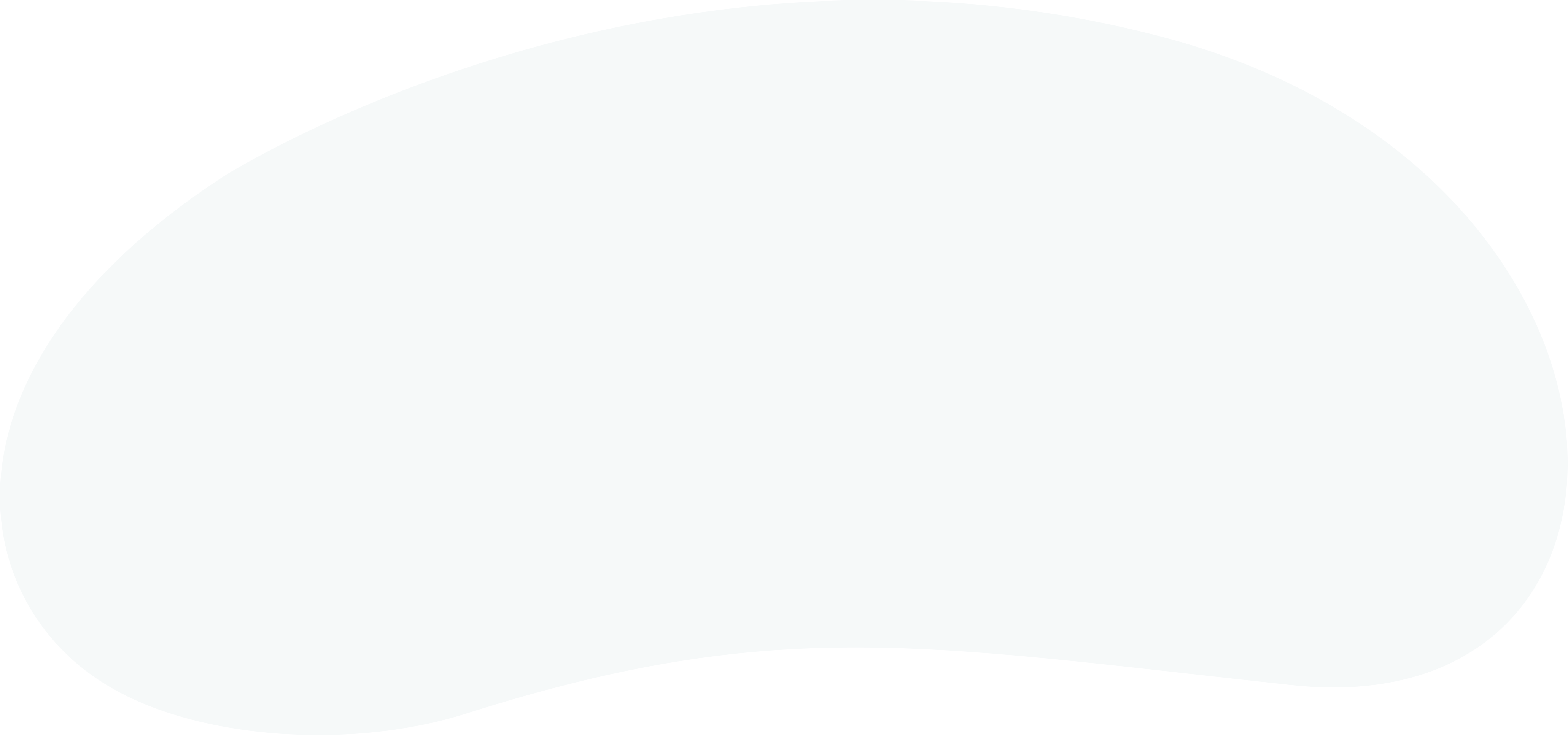 Gray outline for text box