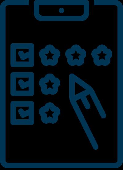 Fixional evaluation