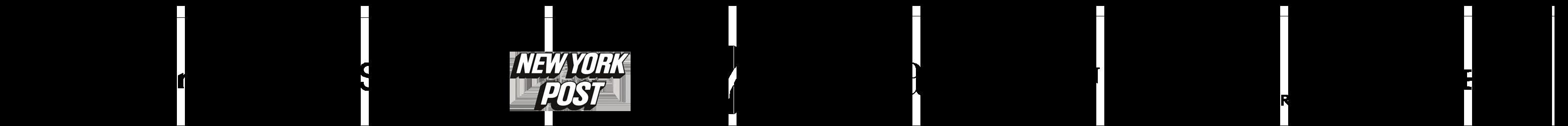 Jasmine Diaz Media Logos