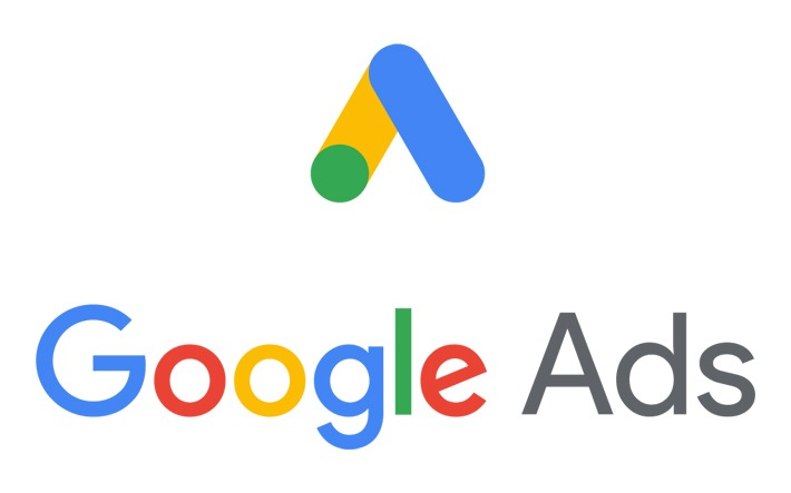 Why you should not blindly follow Google's 'best practices' for Google Ads